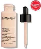 Dermablend Flawless Creator Multi-use Liquid Pigments - 0N