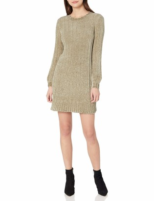 Show Me Your Mumu Women's Sweater Dress