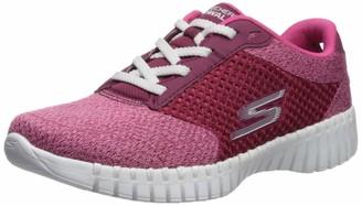 Skechers Women's Go Walk Smart-Influence Shoe