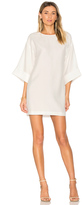 Bec & Bridge White Rock Dress