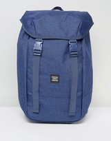 Herschel Supply Co Iona Backpack 24l