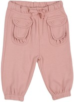 Stella McCartney Casual pants - Item 36951199