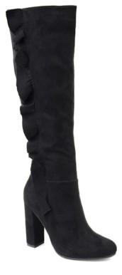 Journee Collection Vivian Boot
