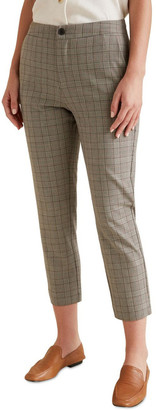 Seed Heritage Tailored Suit Pant