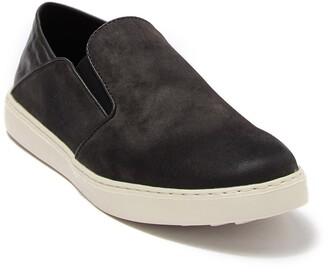 Kenneth Cole Reaction Irwin Flex Slip-On Sneaker