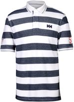 Helly Hansen Polo shirts