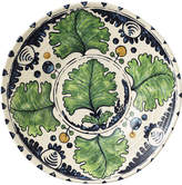 OKA Aragonez Side Plate, Set of Four