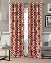 Elrene Grayson Blackout Window Curtain Panel