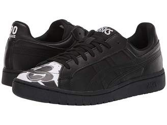 Asics GEL-PTG - 90 Years of Disney's Mickey Mouse