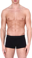 Hom Maxi trunks