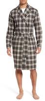 Men's Ugg Jon Cotton Robe