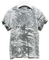 Sol Angeles Unisex T-Shirt