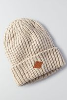 American Eagle Outfitters AE Tall Turn-Up Beanie