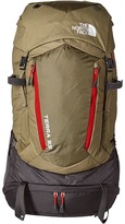 The North Face Terra 55 (Youth)