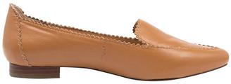 Diana Ferrari Cattee2 Flat Shoe