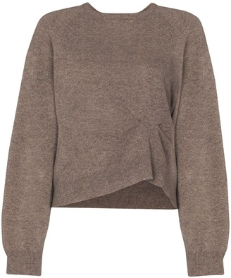 Remain Benny wool sweater