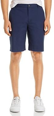 ATM Anthony Thomas Melillo Slim Fit Shorts