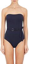 Eres Women's Hexagone Swimsuit