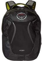 Osprey Koby Kids Backpack Bags
