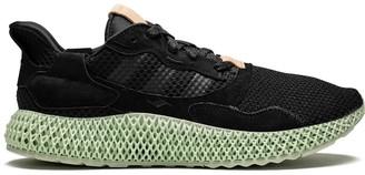 adidas x Hender Scheme ZX 4000 4D sneakers
