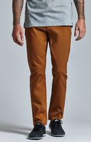 Nike SB FTM 5 Pocket Pants