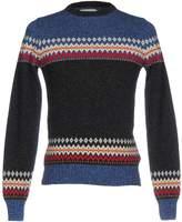Franklin & Marshall Sweaters - Item 39763939