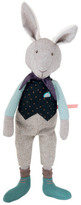 Moulin Roty Late Rabbit Doll 37cm