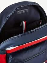 Tommy Hilfiger Sportmix Backpack