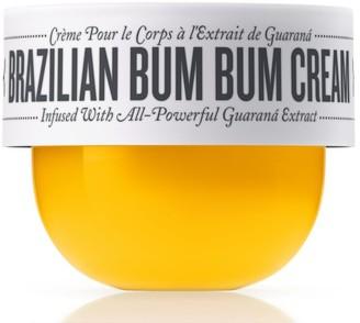 Sol De Janeiro Brazilian Bum Bum Body Cream 75Ml