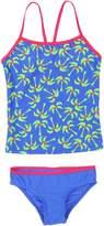 Speedo Bikinis - Item 47201769