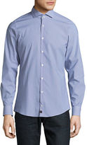 Strellson Extra Slim-Fit Sport Shirt