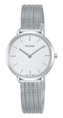 Pulsar Watch - PM2279X1