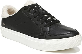 Dr. Scholl's Lace-Up Oxfords - All In Cozy