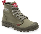 Thumbnail for your product : Palladium Pampa Hi Dare Boot