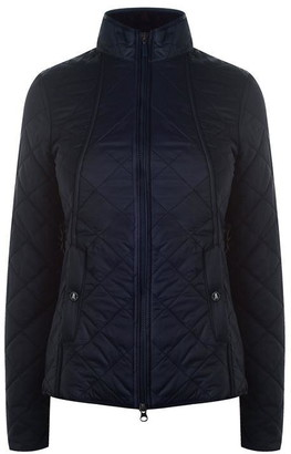 Barbour Backstay Jacket