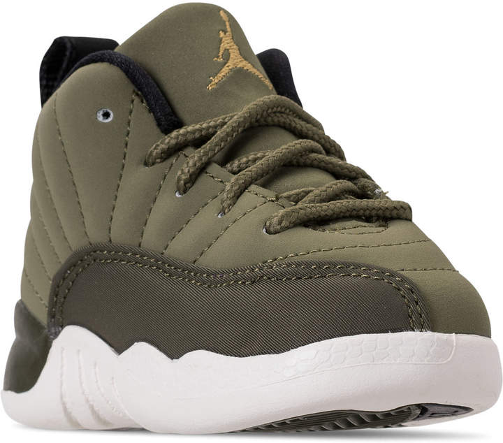 4d739493d758 Girls Basketball Shoes - ShopStyle