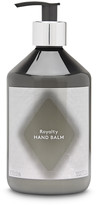 Tom Dixon Royalty Hand Balm - 500ml