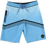 O'Neill Hyperfreak Stretch Board Shorts (Big Boys)