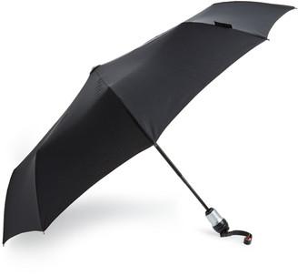 Davek Solo Medium Umbrella