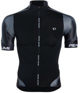 Pearl Izumi Men's PRO Leader Cycling Jersey 8126028