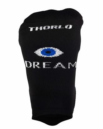 Thorlos 20/20 Multi-Sport Activity No Show Socks