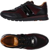 Bally Low-tops & sneakers - Item 11283068
