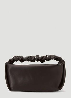 Alexander Wang Scrunchie Mini Handbag