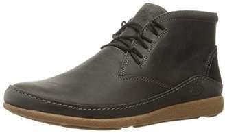 Chaco Men's Montrose Chukka Boot