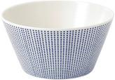 Royal Doulton Pacific Cereal Bowl - Original