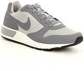 Nike Men's Nightgazer LW Lifestyle Shoes