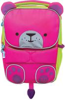 Trunki ToddlePak Backpack Pink