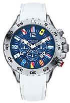 Nautica Men's Watches A24514G
