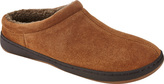 Tempur-Pedic Men's Arlow Clog Slipper