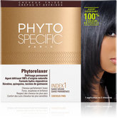 Phyto PHYTOSPECIFIC PhytoRelaxer Index 1 - Delicate, Fine Hair